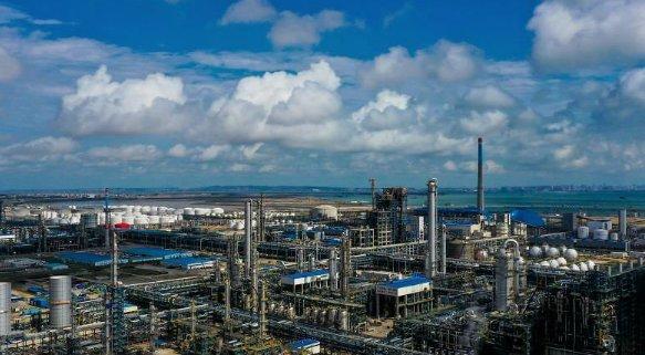 G1701松江泖港镇泖港工业园区 24亩工业用地1.5万平方米双层厂房整体出售 带租约出售