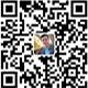 上海工业园区招商