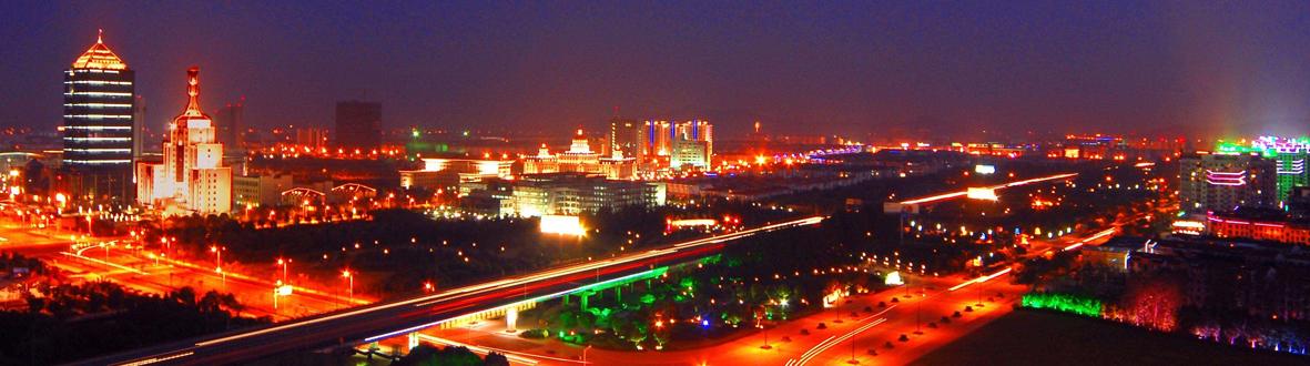 江阴临港经济开发区