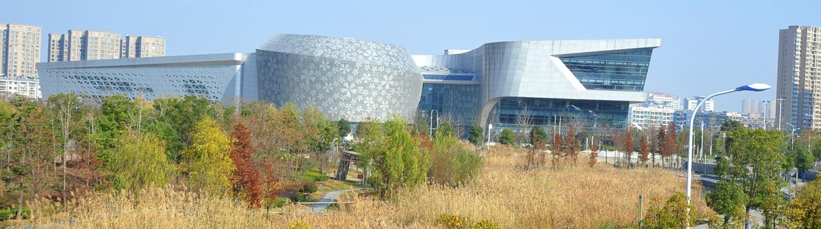 南京江宁经济技术开发区