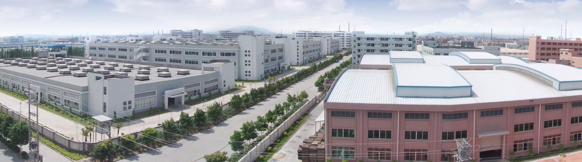 镇江高新技术产业开发区