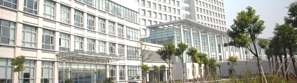 通州经济开发区