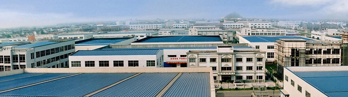 江苏启东经济开发区