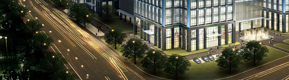 吴中经济技术开发区