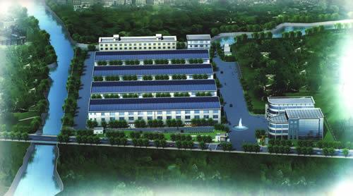 A8020 松江区佘山工业园区明业路 新建标准厂房仓库办公楼出租 可分层出租 1524平起租