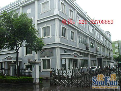 A8302 上海普陀区同普路1175弄16号长征工业区90--200平米精装修的办公室仓库出租
