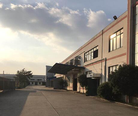 A8312 国家级昆山开发区高端产业园剩余少量厂房出租 2500平起租 面向外资、高新技术企业 价格优惠 5分钟进上海