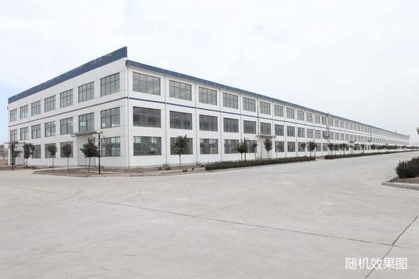 G1804 金山廊下工业区独院2600平方双层厂房出售