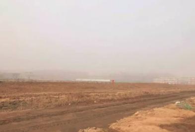 南京工业用地出售招商  南京土地出售 100亩国有指标用地出售
