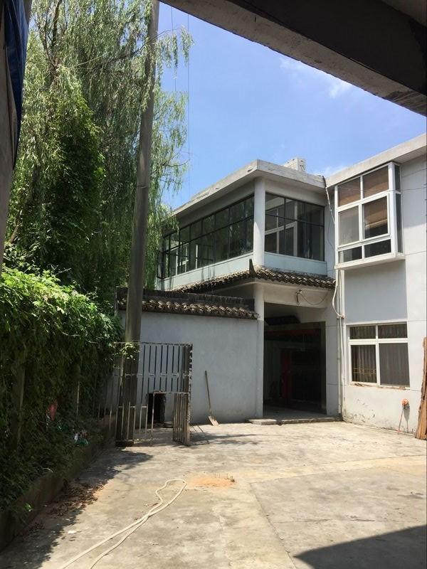 A8340 浦东康桥东路 申江路外环线 单层厂房仓库出租 550、700、1400平单层厂房仓库出租