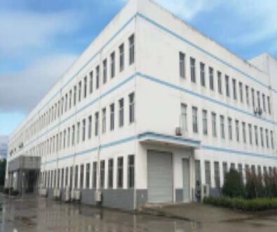 G2340马鞍山和县开发区 25亩工业土地16400平厂房 整体出售