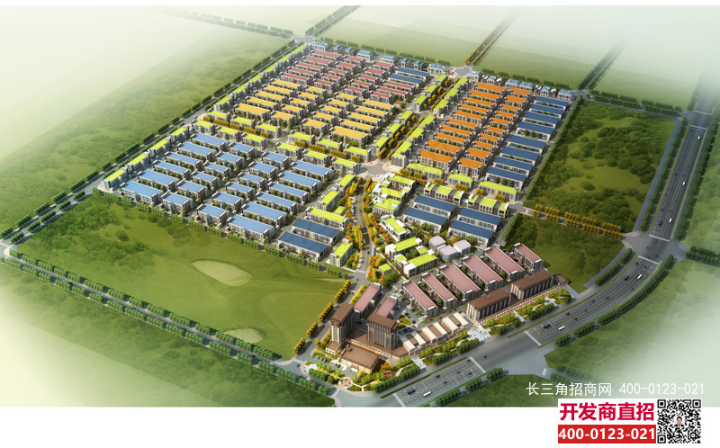 G2481 芜湖县新芜经济开发区独栋钢构厂房出售 近湾沚南高铁站  2500-3000元/平