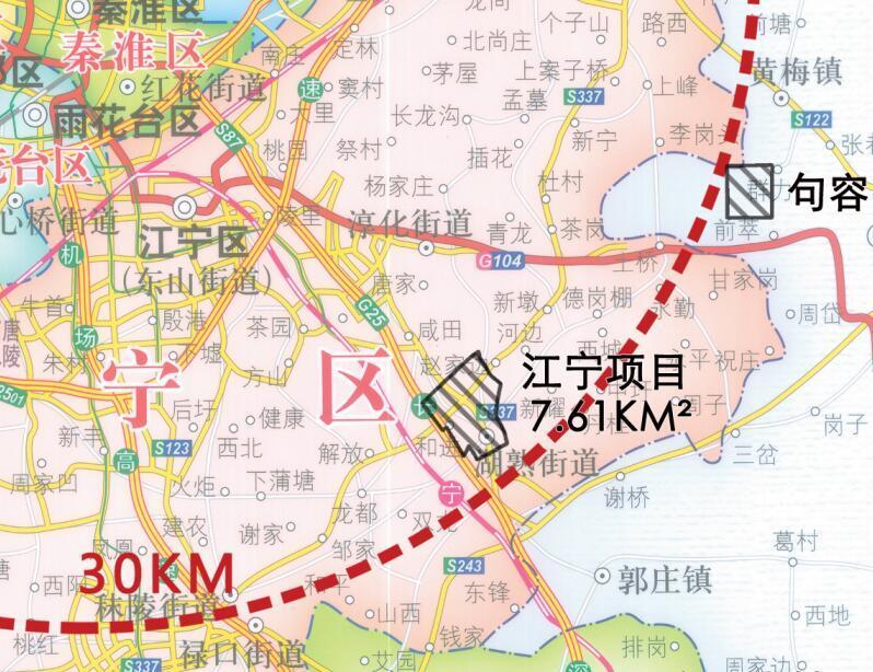 江宁湖熟方位.jpg