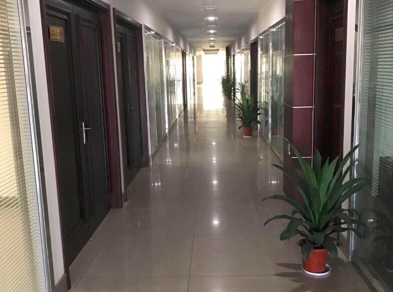 南京江宁九龙湖 水阁路 厂房 2200平米 出租