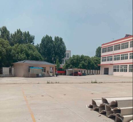 南京江宁 湖熟郭庄葛村工业园厂房出租  10000平方米可分割 出租