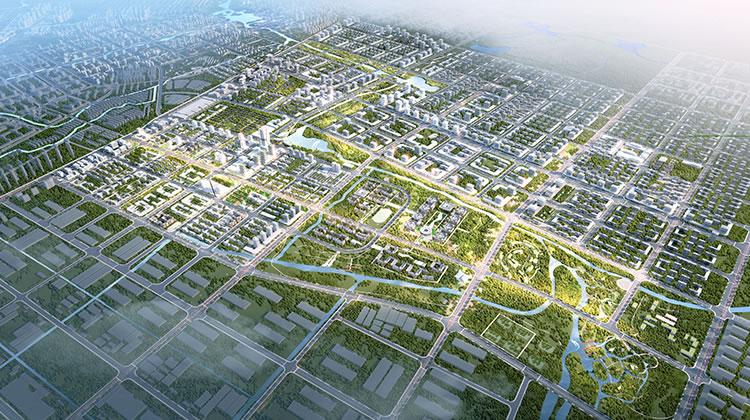来安产业新城 南京城市圈 滁州来安工业用土地出售 园区厂房出租 招商引资   新型显示、汽车关键零部件、智能制造装备