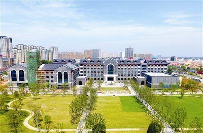 G2605 南京城市圈 滁宁一体化示范区--来安投资情况介绍 工业用地8万/亩  30亩起出售招商