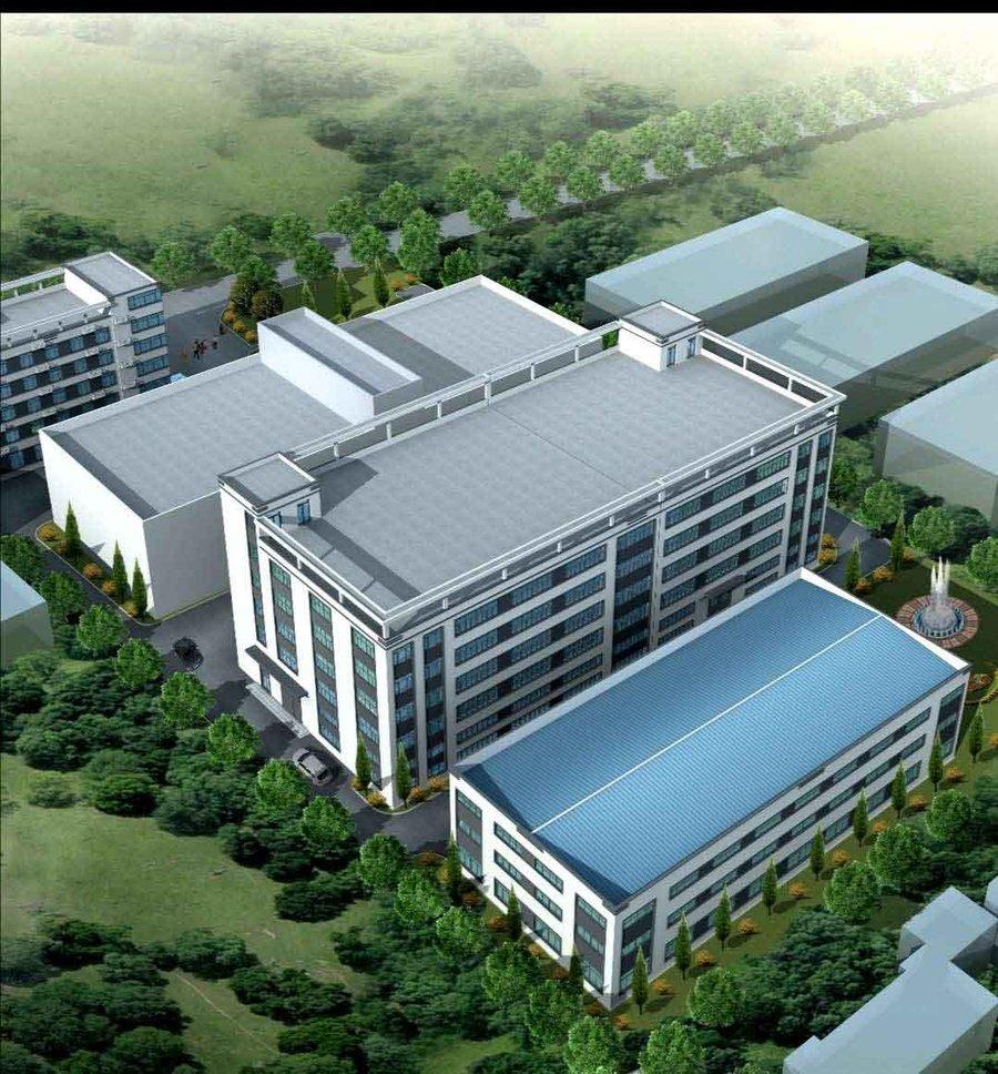 A8408 上海自贸区 奉贤四团24亩独门独院2.12万平厂房出租