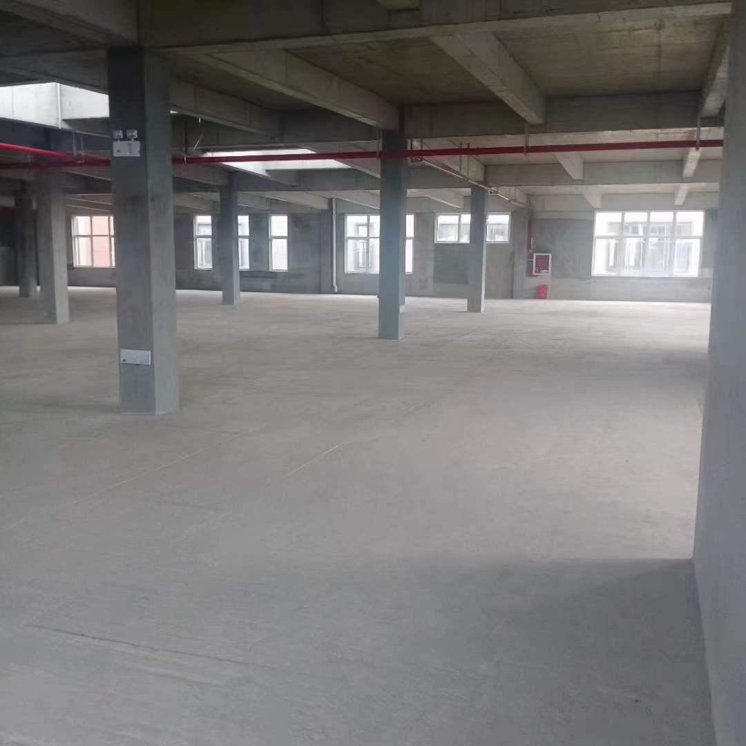 常州武进牛塘,楼上厂房600平或1200平,研发厂房招商出售。楼面承重800公斤每平方米,现房